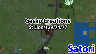 http://maps.secondlife.com/secondlife/St%20Lion/129/74/77