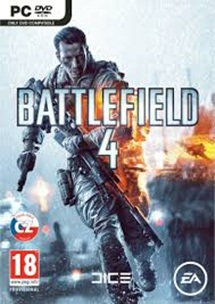 download Battlefield 4 pc iso torrent reloaded
