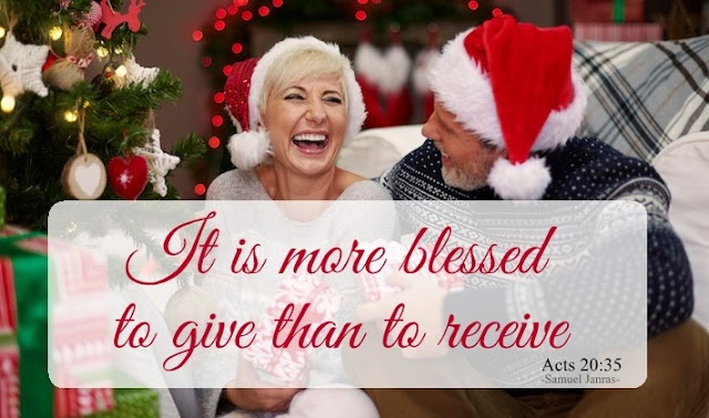 Chirstmas Gifts Bible Quotes Free Download