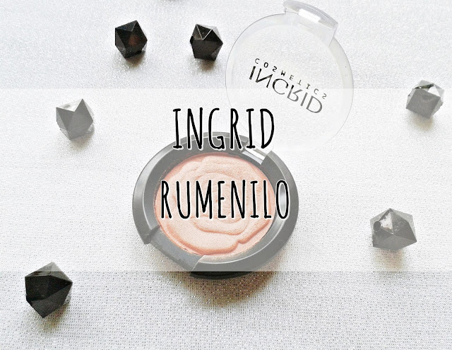 ingrid rumenilo, ingrid blush, taupe candy