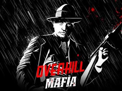 Overkill: Mafia Mod Apk Download