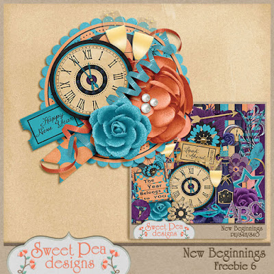 http://www.sweet-pea-designs.com/blog_freebies/SPD_New_Beginnings_freebie6.zip