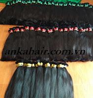 Vietnam Human Hair