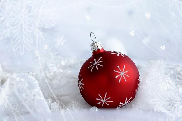Qué hacer en Antequera y su entorno durante la Navidad