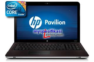 Laptop Harga 3-4 Jutaan Core i3