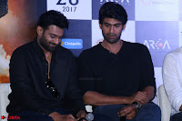 Bahubali 2 Trailer Launch with Prabhas and Rana Daggubati 031.JPG