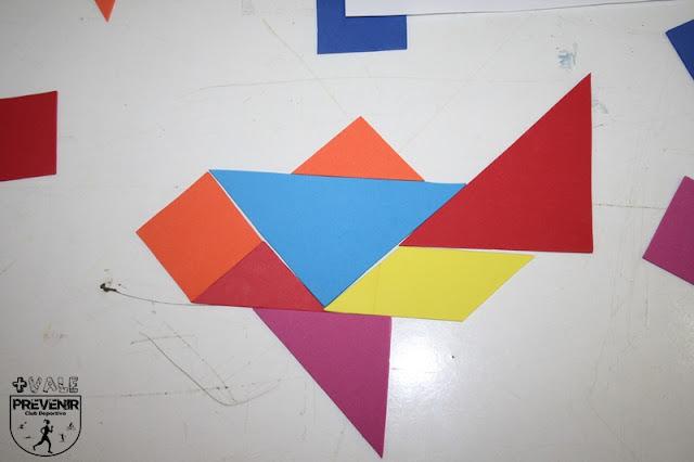 figuras tangram goma eva
