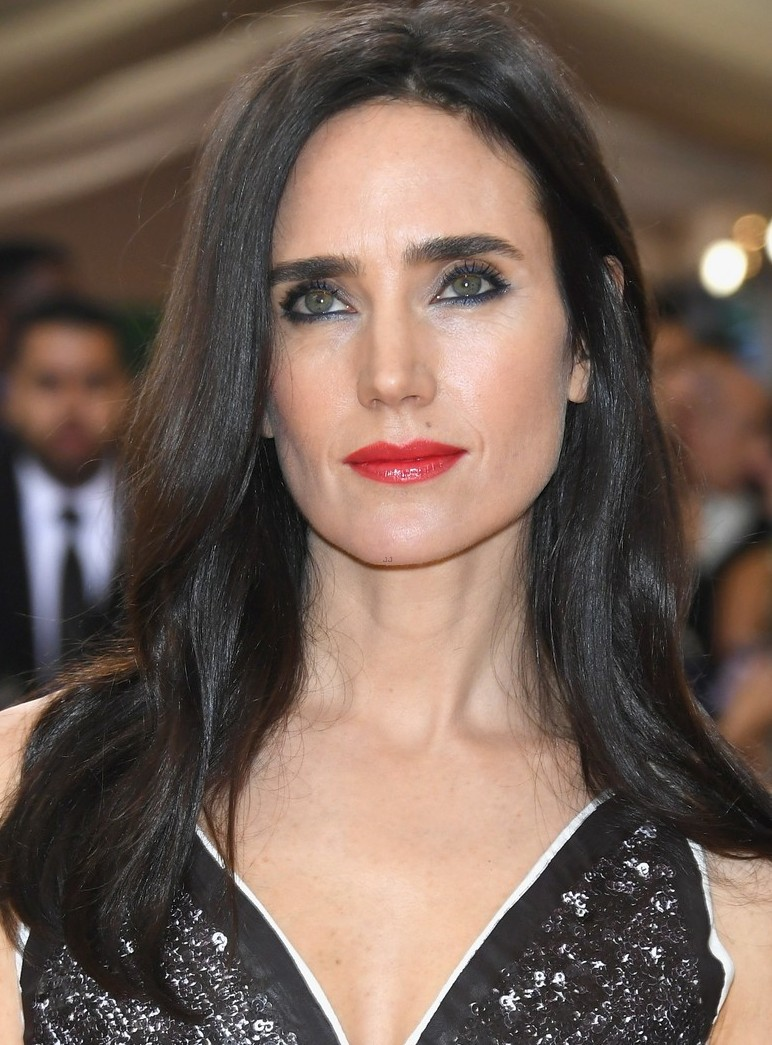 Celebrity Biography and photos: Jennifer Connelly