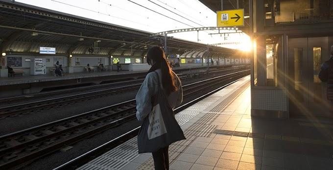 Viện lý do nghèo để trốn vé xe bus và cái kết đắng của nữ du học sinh Việt Nam