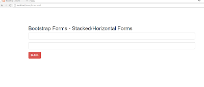 Horizontal forms