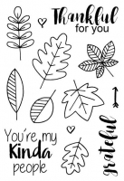 http://cards-und-more.de/de/jane-s-doodles-clear-stamps-thankful.html