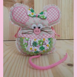 raton-perez-guardadientes