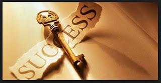 HINDI SUCCESSFUL JOURNAL