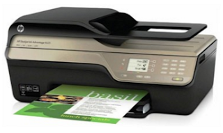 HP Deskjet Ink Advantage 4625 Driver for linux, mac os x, windows 32bit and windows 64bit
