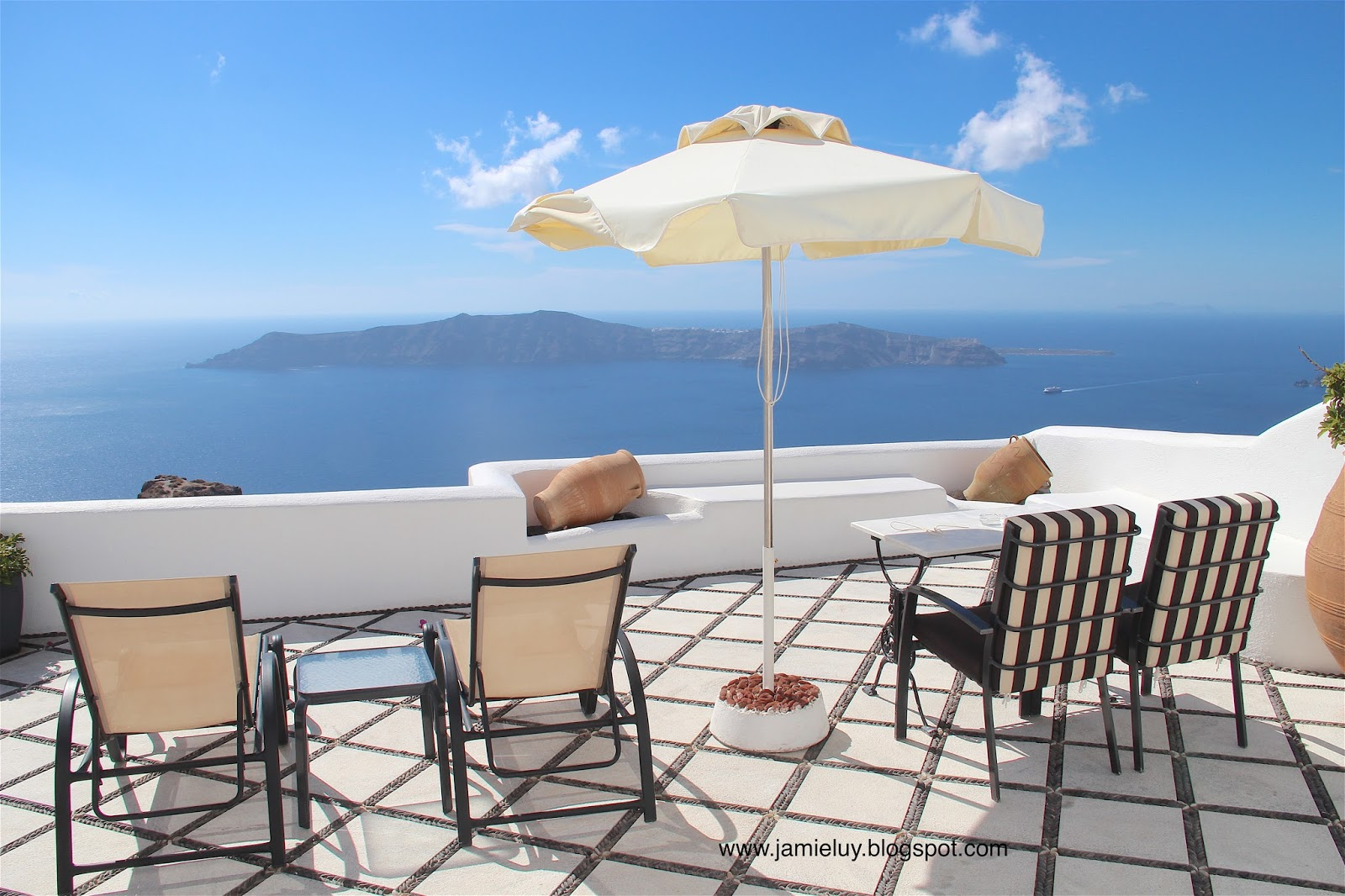 Greek Restaurant Rock Ferry