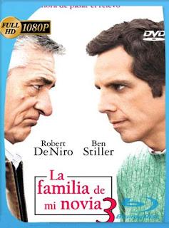 Ahora los padres son ellos (2010)HD [1080p] Latino [GoogleDrive] SilvestreHD