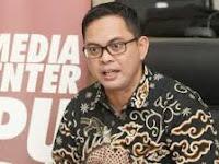 Ingat, KPU Layani Urus Dokumen Pindah TPS hingga 16 Maret 2019