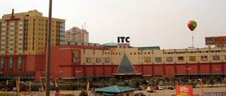 Alamat ITC Cempaka Mas Jakarta dan Jam Buka