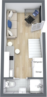 Shipping-Container-House-Plans-Professional