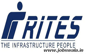 job in rites,government jobs