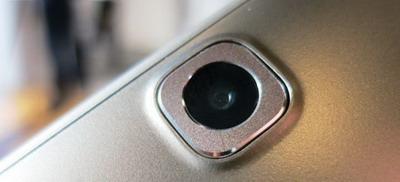Tablet Android Terbaik Samsung Galaxy Tab S2