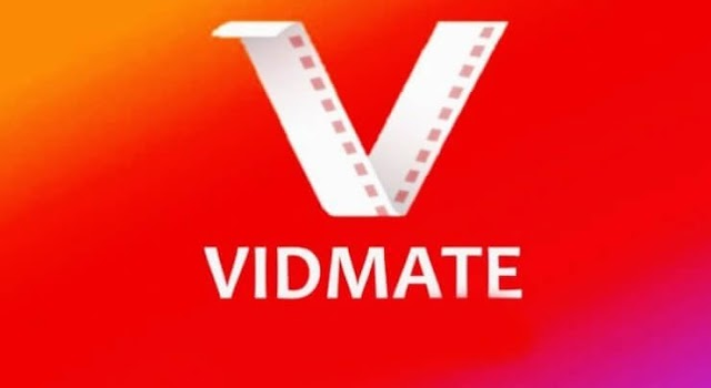 Why Android User Must Download Vidmate App?