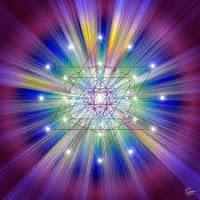 En effet, si l'homme va vers plus de conscience, et donc plus De Lumière, certains scientifiques, semi-courageux d'aujourd'hui, ont nommé La Cause du mouvement et de l'activité intérieur de l'homme : « Le SURCONSCIENT » !