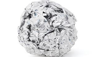 trucos-papel-de-aluminio-bola.jpg