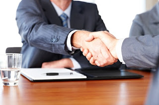Things to Consider Before Accepting an Job Offer Letter
