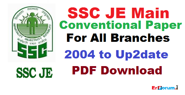 ssc-je-conventional-main-paper