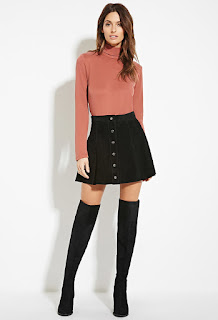 http://www.forever21.com/EU/Product/Product.aspx?BR=f21&Category=top_high-neck&ProductID=2000146805&VariantID=
