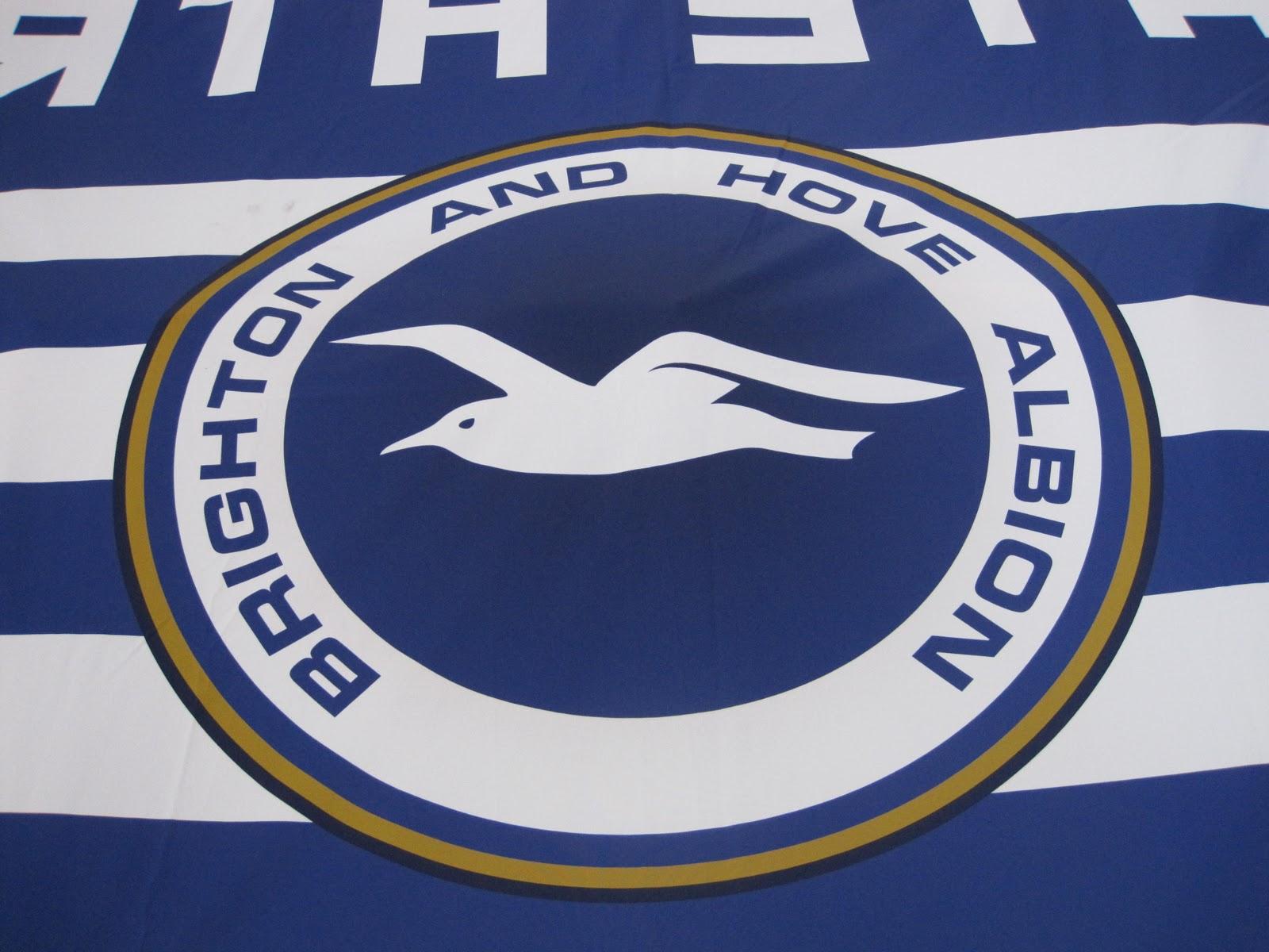 Il Blog Di Pasquale Madonna: Brighton And Hove Albion FC Jobs