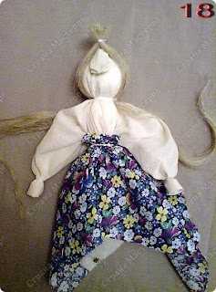 http://handmade.parafraz.space/куклы, куклы текстильные, текстиль, куклы народные, куклы славянские, славянская культура, куклы обережные, обереги, обереги домашние, рукоделие славянское, куклы-мотанки, куклы-скрутки, рукоделие обережное, рукоделие обрядовое, куклы обрядовые, символика, рукоделие лоскутное, традиции народные, магия деревенская, куклы магические, магия, рукоделие магическое, кукла Баба-Яга, Баба-Яга, кукла Бабка, персонажи сказочные,