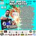 Cd Top Brega Marcantes Ano 2000 e 2005 2018 Vol.01 DJ Elias Concórdiense-BAIXAR GRÁTIS