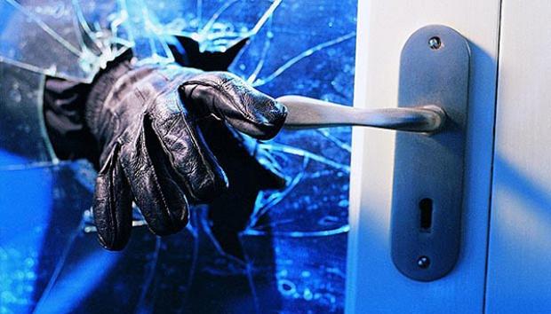 Image result for tips elak rumah dimasuki pencuri