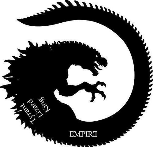 The Savage Dragon (1993) Issue # 234 - ReadComic.Org