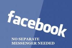 Download Facebook MOD APK v125.0.0.23.80 without Messenger Application Update 2017 Free