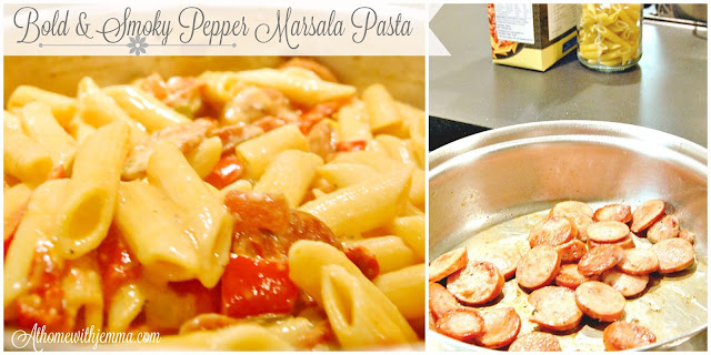 onions-garlic-paprika-cream-tomato-paste-marsala-Holland-house-cooking-wines