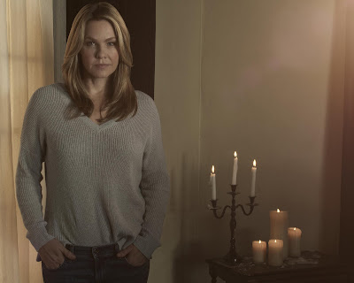 Marvel's Cloak and Dagger (series) Andrea Roth Image