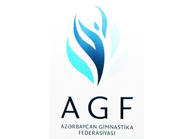 Azerbaijan Gymnastics Federation
