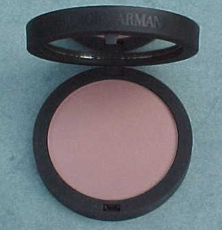 Best Things in Beauty  Eulogy for a Blush  Giorgio Armani Beauty ... a90a01baaeb9