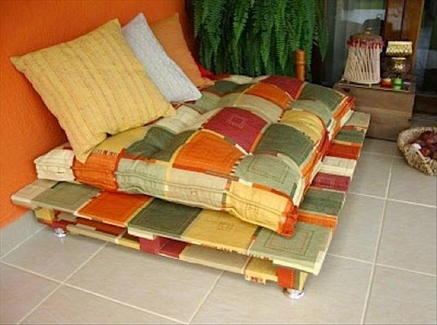 мебель из поддонов,furniture made from pallets,Möbel aus Paletten, meubles en palettes,møbler lavet af paller,الأثاث المصنوع من المنصات