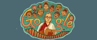 google-tribute-mahashweta-devi