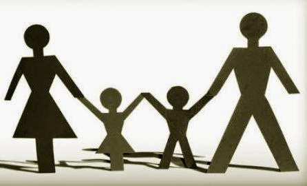 Strategi Pembangunan Karakter Bangsa melalui Pemberdayaan