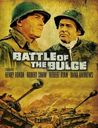 Battle of the Bulge | Bmovies