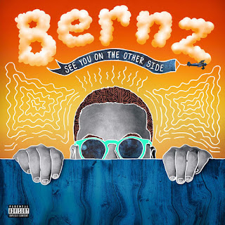 Bernz - See You On The Other Side (2016) - Album Download, Itunes Cover, Official Cover, Album CD Cover Art, Tracklist