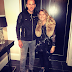 Tottenham star Harry Kane welcomes a daughter with girlfriend Kate Goodland