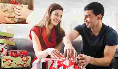 5 Things to keep in mind before getting a gift for your girlfriend