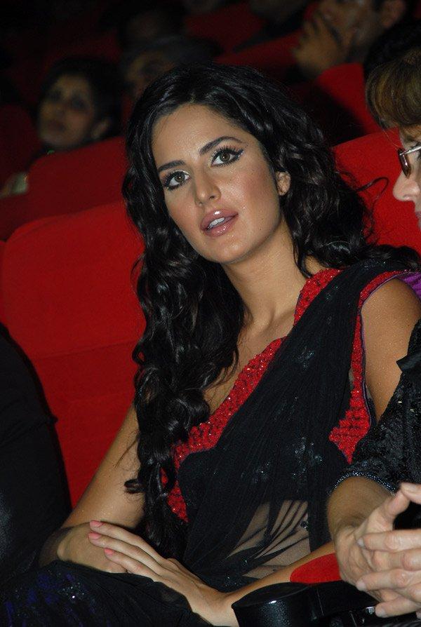Katrina Ki Sexy Film Video Mein