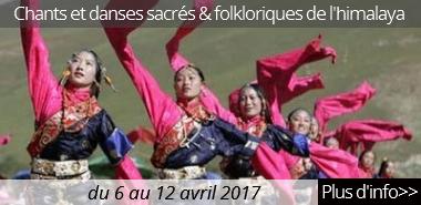 http://drikungkagyuparis.blogspot.fr/p/danses-traditionnelles-himalayennes.html